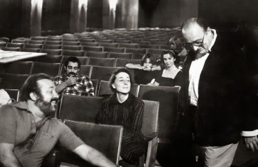 1978-theatro-actors