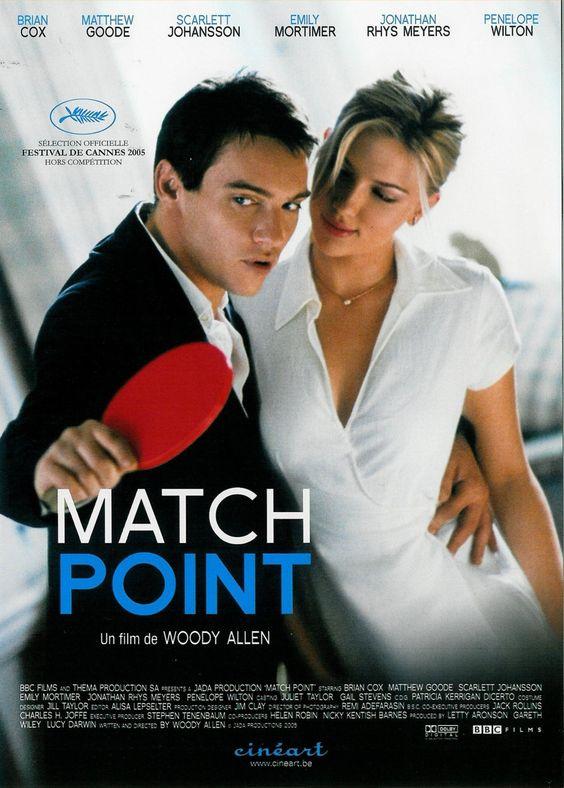match6