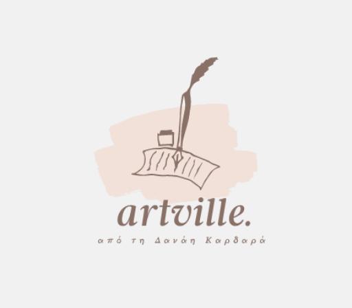 artville.